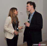 NYFA Artists Community Party #32