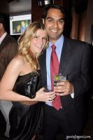 Cancer Research Institute Young Philanthropists 2nd Annual Midsummer Social #220