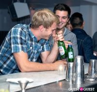 Belvedere and Peroni Present the Walter Movie Wrap Party #39