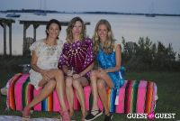 Guest of a Guest and Assouline Celebrate Launch of Gypset Travel By Julia Chaplin #83