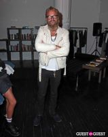Johan Lindeberg Screening at BLK DNM Flagship #40