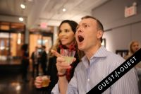 Select celebrates at Arcadia Gallery #15