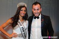Miss New York USA 2012 #18