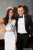Miss New York USA 2012 #17
