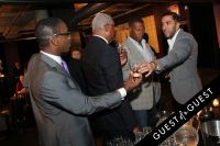 Royal Salute 21 Tasting at STK Meatpacking #19