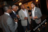 Royal Salute 21 Tasting at STK Meatpacking #18