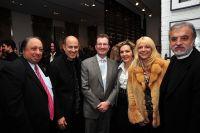 John Catsimatidis- Billionaire far left