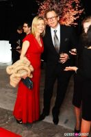 The New Museum Spring Gala 2011 #70
