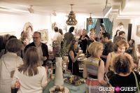 Buck House Garden Party! #49