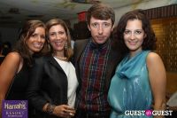 Style Coalition's Fashion Week Wrap Party #105