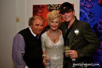 John C. Hulme, Eileen Hickey-Hulme, Disney dNASAb
