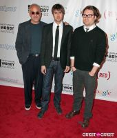 The 15th Annual Webby Awards #23