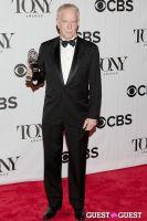 Tony Awards 2013 #76