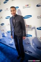 Samsung Hope For Children Gala 2013 #45