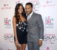 VH1 SAVE THE MUSIC FOUNDATION 2010 GALA #10