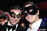 Fete de Masquerade: 'Building Blocks for Change' Birthday Ball #223