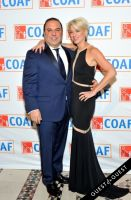 COAF 12th Annual Holiday Gala #260