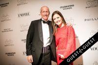 Brazil Foundation XII Gala Benefit Dinner NY 2014 #12