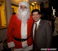 Strazzullo Law Firm annual Christmas Tree Lighting #73