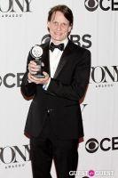 Tony Awards 2013 #106