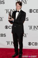 Tony Awards 2013 #105