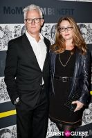 Museum of Modern Art Film Benefit: A Tribute to Quentin Tarantino #57