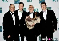 Wildlife Conservation Society Gala 2013 #74