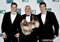 Wildlife Conservation Society Gala 2013 #76