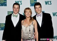 Wildlife Conservation Society Gala 2013 #202