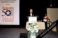 Outstanding 50 Asian Americans in Business 2014 Gala #187