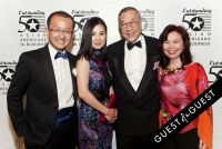 Outstanding 50 Asian Americans in Business 2014 Gala #14