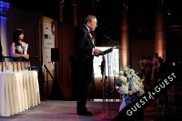 Outstanding 50 Asian Americans in Business 2014 Gala #183