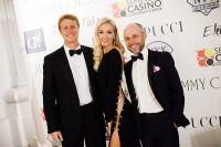 2014 Paradise Fund Casino #166