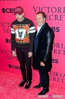 2013 Victoria's Secret Fashion Pink Carpet Arrivals #108