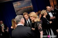 Washington Post WHCD Reception 2013 #25