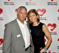 The Fifth Annual Golden Heart Awards @ Skylight Soho #7
