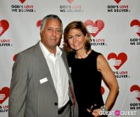 The Fifth Annual Golden Heart Awards @ Skylight Soho #6