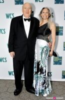 Wildlife Conservation Society Gala 2013 #194