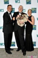 Wildlife Conservation Society Gala 2013 #141