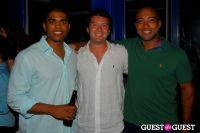 Smith Point Summer Social #10