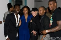 Private Mixer with Jermaine Browne #2