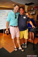 Tommy Joe's Jon Lowe Ping Pong Tournament #25