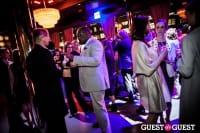Pratt Cocktail Benefit 2012 #36