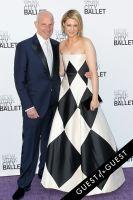 NYC Ballet Fall Gala 2014 #19