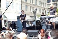 Make Music Pasadena 2013 #78