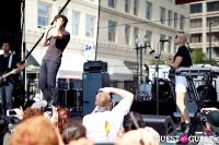 Make Music Pasadena 2013 #74