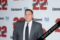 22 Jump Street Premiere #81