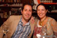 Jonathan Adelsberg and Anita Sibony