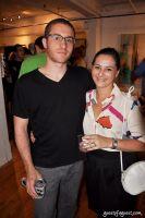 Jonathan Berger, Pamela Castillo