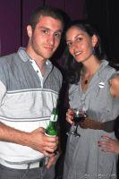 Jonathan Berger, Soraya Dorabi